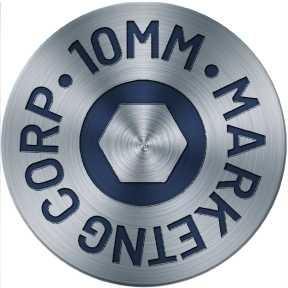10MM Marketing Corp